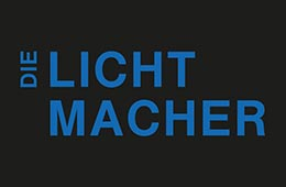 Logo Lichtmacher