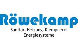 Logo Röwenkamp