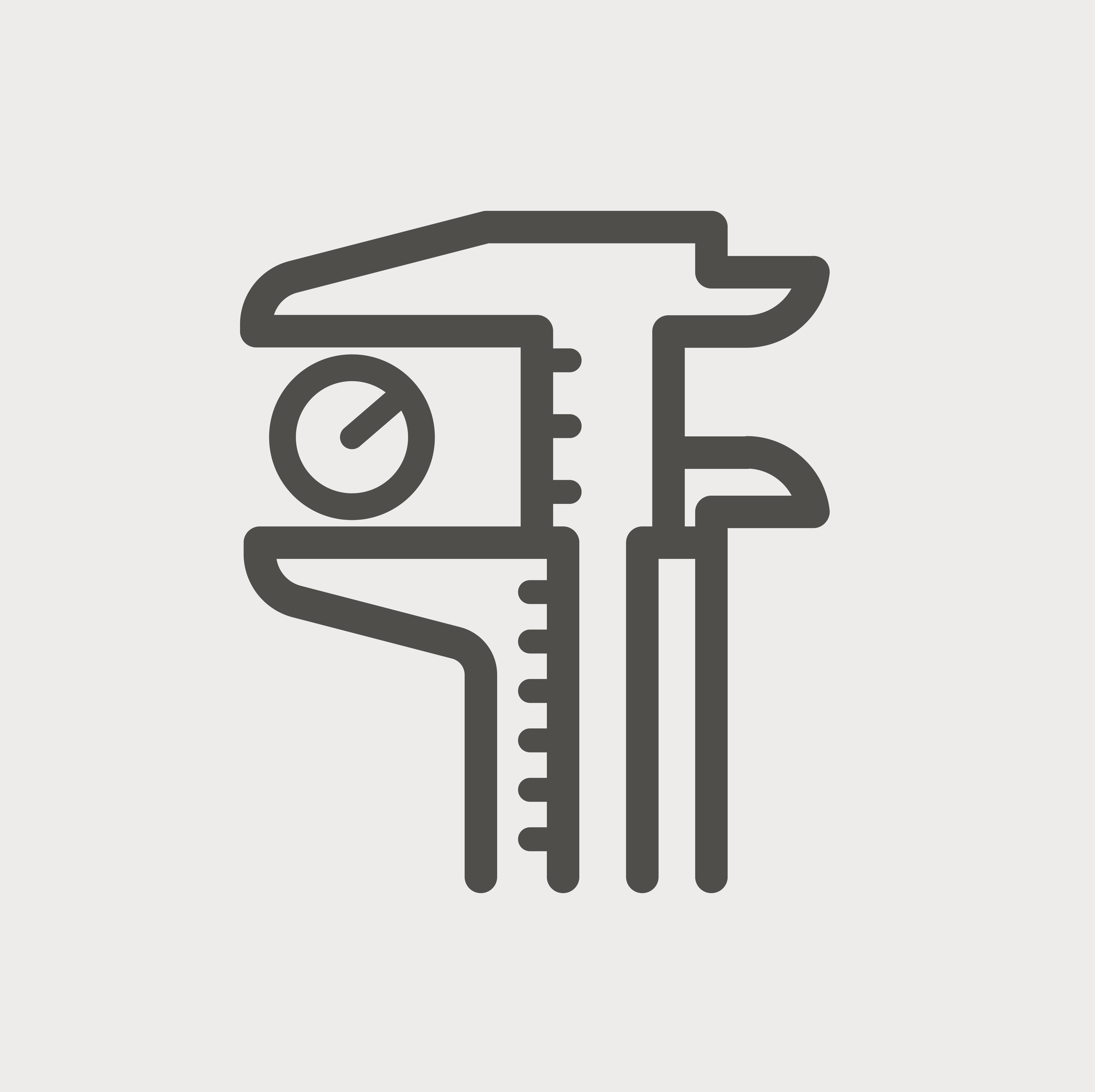 Elektro Pilger - Planung und Beratung