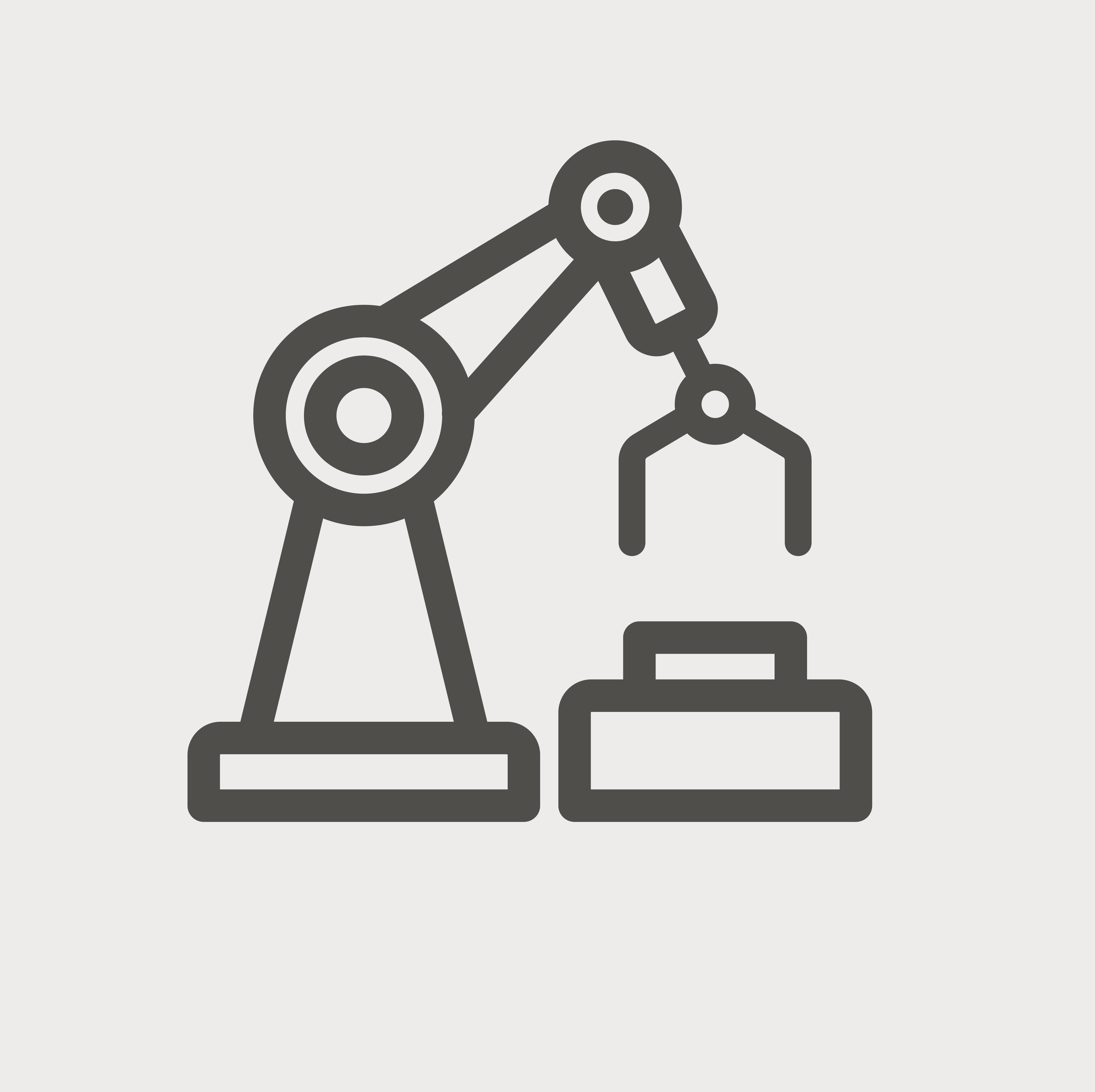 Elektro Pilger - Maschineninstallation