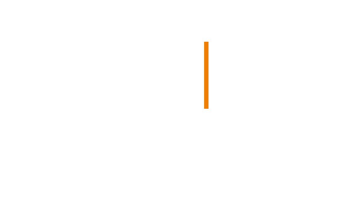 Elektro Pilger